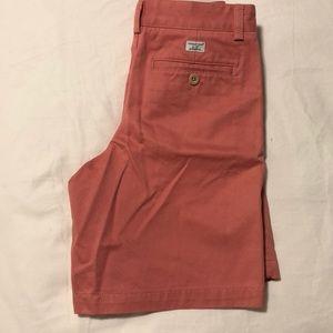 Vineyard Vines • size 10 boys shorts